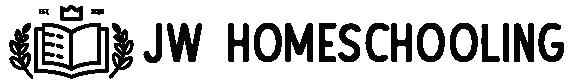 JW Homeschooling